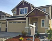 8210 205th Ave E, Bonney Lake image