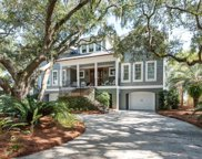 3035 Marsh Haven, Johns Island image