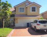 3329 Boise Way, Cooper City image
