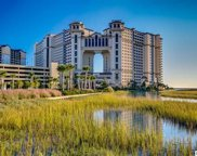 100 North Beach Blvd. #1711 Unit 1711, North Myrtle Beach image
