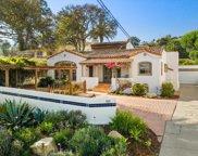 810 Gravilla, Santa Barbara image