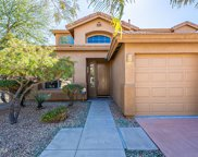 3205 W Espartero Way, Phoenix image