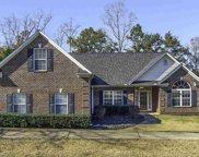 412 Scenic Oak Drive, Moore image