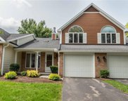 86 Eaglesfield Way, Perinton image