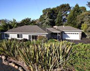 2775 Estates Dr, Aptos image