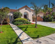 340 South Canon Drive, Beverly Hills image