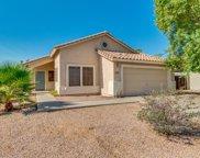 9253 E Monte Avenue, Mesa image