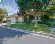1790 Jubilee Dr, Brentwood image