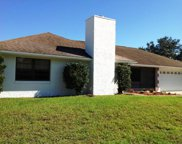 1695 Figtree, Titusville image