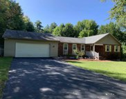 5 Camelot Drive, Bedford image