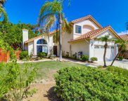 1679 Whitestone Rd, Spring Valley image