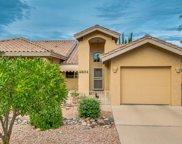 12819 N Mimosa Drive Unit #B, Fountain Hills image