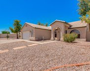 874 S Jay Street, Chandler image