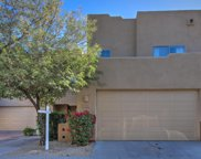 13912 N 96th Street, Scottsdale image