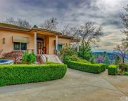 14900 Woodland Park Drive, Forest Ranch image