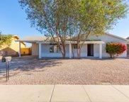 2047 N 53rd Avenue, Phoenix image