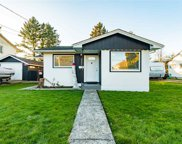 9435 Coote Street, Chilliwack image