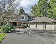 18606 28th Ave SE, Bothell image