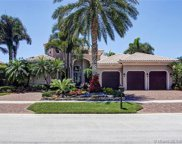 10240 Key Plum St, Plantation image