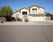 15654 W Mohave Street, Goodyear image