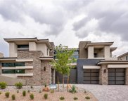 11439 OPAL SPRINGS Way, Las Vegas image