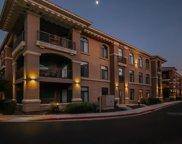 11640 N Tatum Boulevard Unit #3092, Phoenix image