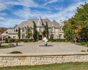 9727 Audubon Place, Dallas image