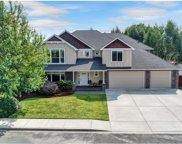 12905 NW 33RD  AVE, Vancouver image