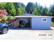 94156 KIRKENDALL  LN, North Bend image