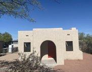 3668 S 7th, Tucson image