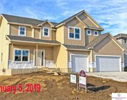 11746 S 110th Street, Papillion image