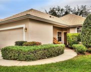9073 Saint Andrews Way, Mount Dora image