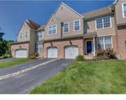 606 Freedom Way, West Grove image