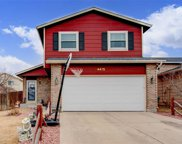 4475 Witches Hollow Lane, Colorado Springs image