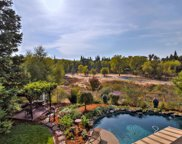 241 Broughton Court, Granite Bay image