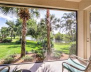 8920 Crown Colony BLVD, Fort Myers image