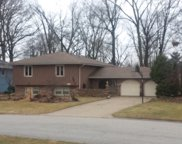 16223 South Serenity Drive, Plainfield image