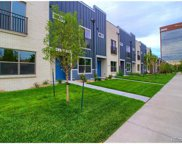 4400 East Bails Place, Denver image