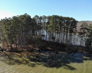 Tract 11 Fisher Hollow Road, Guntersville image