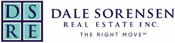 Buy and Sell Vero Beach Homes and Real Estate
