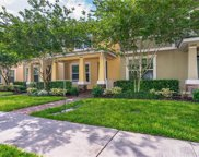 11424 Center Lake Drive, Windermere image