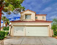 1416 COUNTRY HOLLOW Drive, Las Vegas image