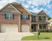 38 Lazy Willow Drive, Simpsonville image