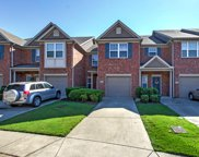 8334 Rossi Rd, Brentwood image