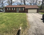 1335 Eustis  Drive, Indianapolis image