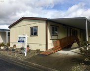 51488 Oak Grove  DR, Scappoose image
