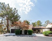 2510 BALINTORE Court, Henderson image