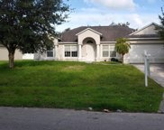 1149 SW Heather Street, Port Saint Lucie image