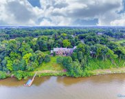 30267 Hickory Hill, Perrysburg image