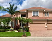 6583 Nw 127th Ter, Parkland image